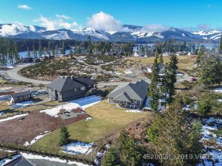 Photo 29: 7268 LAKEFRONT DRIVE in LAKE COWICHAN: Z3 Lake Cowichan House for sale (Zone 3 - Duncan)  : MLS®# 452002