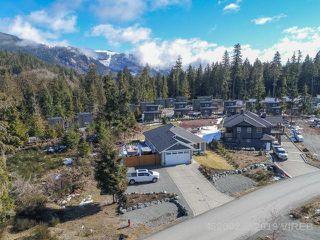 Photo 32: 7268 LAKEFRONT DRIVE in LAKE COWICHAN: Z3 Lake Cowichan House for sale (Zone 3 - Duncan)  : MLS®# 452002