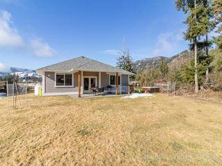 Photo 36: 7268 LAKEFRONT DRIVE in LAKE COWICHAN: Z3 Lake Cowichan House for sale (Zone 3 - Duncan)  : MLS®# 452002
