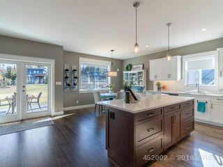Photo 5: 7268 LAKEFRONT DRIVE in LAKE COWICHAN: Z3 Lake Cowichan House for sale (Zone 3 - Duncan)  : MLS®# 452002