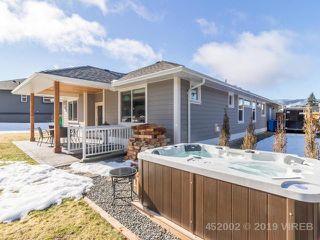 Photo 34: 7268 LAKEFRONT DRIVE in LAKE COWICHAN: Z3 Lake Cowichan House for sale (Zone 3 - Duncan)  : MLS®# 452002