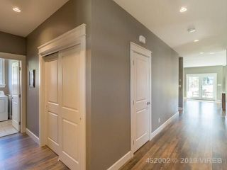 Photo 18: 7268 LAKEFRONT DRIVE in LAKE COWICHAN: Z3 Lake Cowichan House for sale (Zone 3 - Duncan)  : MLS®# 452002