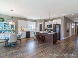 Photo 7: 7268 LAKEFRONT DRIVE in LAKE COWICHAN: Z3 Lake Cowichan House for sale (Zone 3 - Duncan)  : MLS®# 452002