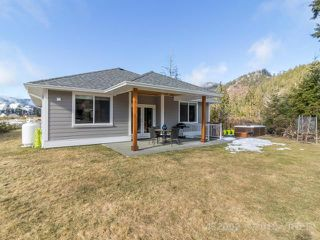Photo 33: 7268 LAKEFRONT DRIVE in LAKE COWICHAN: Z3 Lake Cowichan House for sale (Zone 3 - Duncan)  : MLS®# 452002