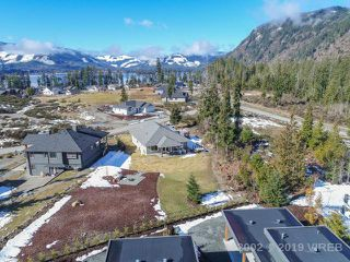 Photo 28: 7268 LAKEFRONT DRIVE in LAKE COWICHAN: Z3 Lake Cowichan House for sale (Zone 3 - Duncan)  : MLS®# 452002