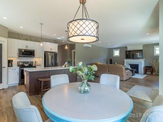 Photo 11: 7268 LAKEFRONT DRIVE in LAKE COWICHAN: Z3 Lake Cowichan House for sale (Zone 3 - Duncan)  : MLS®# 452002