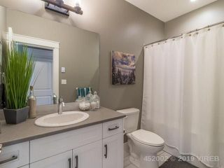 Photo 21: 7268 LAKEFRONT DRIVE in LAKE COWICHAN: Z3 Lake Cowichan House for sale (Zone 3 - Duncan)  : MLS®# 452002