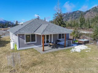 Photo 26: 7268 LAKEFRONT DRIVE in LAKE COWICHAN: Z3 Lake Cowichan House for sale (Zone 3 - Duncan)  : MLS®# 452002