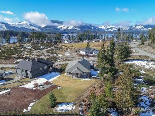 Photo 1: 7268 LAKEFRONT DRIVE in LAKE COWICHAN: Z3 Lake Cowichan House for sale (Zone 3 - Duncan)  : MLS®# 452002