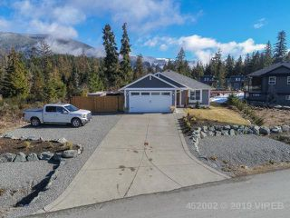 Photo 31: 7268 LAKEFRONT DRIVE in LAKE COWICHAN: Z3 Lake Cowichan House for sale (Zone 3 - Duncan)  : MLS®# 452002