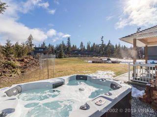 Photo 4: 7268 LAKEFRONT DRIVE in LAKE COWICHAN: Z3 Lake Cowichan House for sale (Zone 3 - Duncan)  : MLS®# 452002