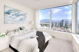 Photo 13: 3209 6658 DOW AVENUE in Burnaby: Metrotown Condo for sale (Burnaby South)  : MLS®# R2343741