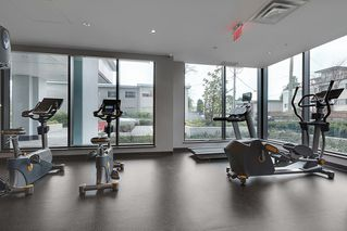 Photo 20: 3209 6658 DOW AVENUE in Burnaby: Metrotown Condo for sale (Burnaby South)  : MLS®# R2343741