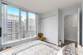 Photo 7: 1702 1082 SEYMOUR STREET in : Downtown VW Condo for sale (Vancouver West)  : MLS®# R2225170