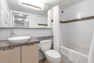 Photo 4: 1702 1082 SEYMOUR STREET in : Downtown VW Condo for sale (Vancouver West)  : MLS®# R2225170