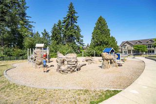 """Photo 20: 95 15898 27 Avenue in Surrey: Grandview Surrey Townhouse for sale in """"KITCHNER"""" (South Surrey White Rock)  : MLS®# R2395548"""