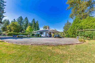Photo 3: 12076 WEBSTER Street in Maple Ridge: Websters Corners House for sale : MLS®# R2401442