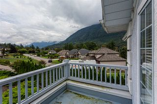 Photo 15: 4388 ESTATE Drive in Sardis - Chwk River Valley: Chilliwack River Valley House for sale (Sardis)  : MLS®# R2404360