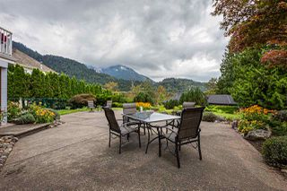 Photo 20: 4388 ESTATE Drive in Sardis - Chwk River Valley: Chilliwack River Valley House for sale (Sardis)  : MLS®# R2404360
