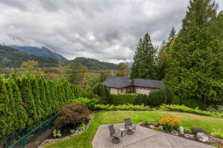 Photo 17: 4388 ESTATE Drive in Sardis - Chwk River Valley: Chilliwack River Valley House for sale (Sardis)  : MLS®# R2404360