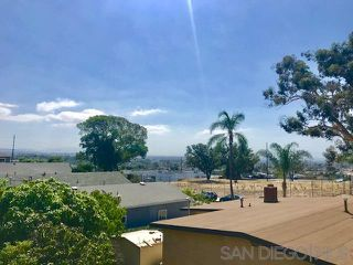 Main Photo: SAN DIEGO Property for sale: 715 30TH PL