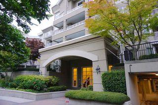 """Main Photo: 220 5888 DOVER Crescent in Richmond: Riverdale RI Condo for sale in """"PELICAN POINTE"""" : MLS®# R2410668"""