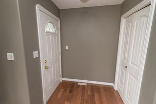 Photo 17: 11721 80 Street in Edmonton: Zone 05 House Duplex for sale : MLS®# E4176886