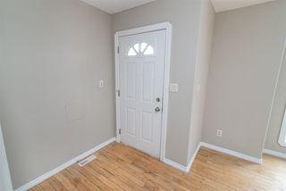 Photo 6: 11721 80 Street in Edmonton: Zone 05 House Duplex for sale : MLS®# E4176886