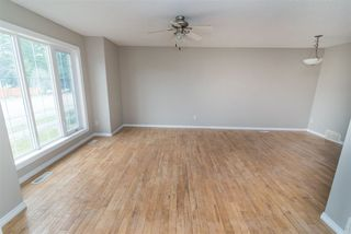 Photo 8: 11721 80 Street in Edmonton: Zone 05 House Duplex for sale : MLS®# E4176886