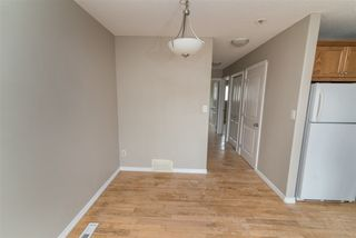 Photo 10: 11721 80 Street in Edmonton: Zone 05 House Duplex for sale : MLS®# E4176886
