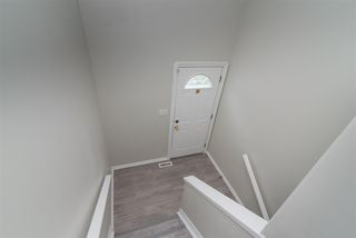 Photo 26: 11721 80 Street in Edmonton: Zone 05 House Duplex for sale : MLS®# E4176886