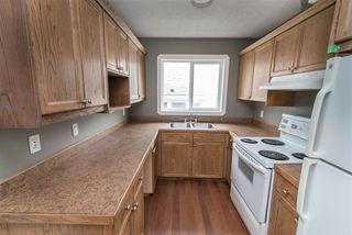 Photo 23: 11721 80 Street in Edmonton: Zone 05 House Duplex for sale : MLS®# E4176886