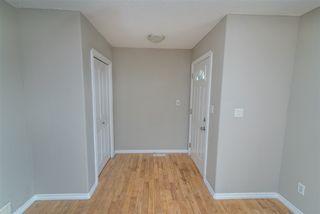 Photo 5: 11721 80 Street in Edmonton: Zone 05 House Duplex for sale : MLS®# E4176886