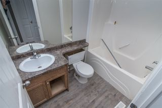Photo 24: 11721 80 Street in Edmonton: Zone 05 House Duplex for sale : MLS®# E4176886
