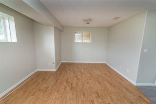 Photo 20: 11721 80 Street in Edmonton: Zone 05 House Duplex for sale : MLS®# E4176886