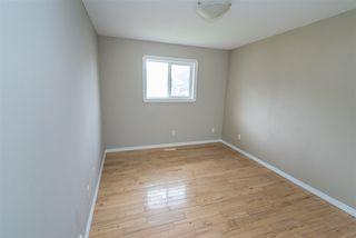 Photo 7: 11721 80 Street in Edmonton: Zone 05 House Duplex for sale : MLS®# E4176886