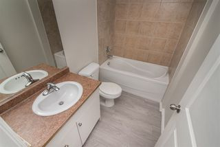 Photo 19: 11721 80 Street in Edmonton: Zone 05 House Duplex for sale : MLS®# E4176886
