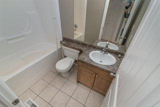 Photo 11: 11721 80 Street in Edmonton: Zone 05 House Duplex for sale : MLS®# E4176886
