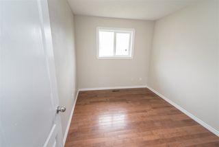 Photo 16: 11721 80 Street in Edmonton: Zone 05 House Duplex for sale : MLS®# E4176886