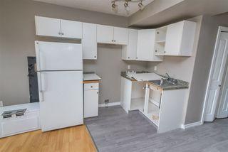 Photo 13: 11721 80 Street in Edmonton: Zone 05 House Duplex for sale : MLS®# E4176886
