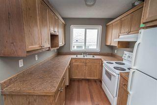 Photo 22: 11721 80 Street in Edmonton: Zone 05 House Duplex for sale : MLS®# E4176886