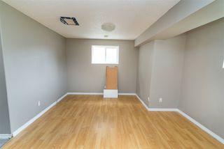 Photo 12: 11721 80 Street in Edmonton: Zone 05 House Duplex for sale : MLS®# E4176886