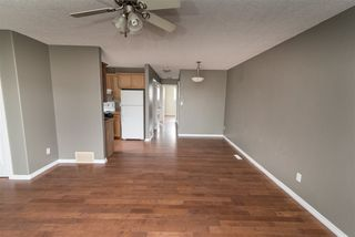 Photo 25: 11721 80 Street in Edmonton: Zone 05 House Duplex for sale : MLS®# E4176886