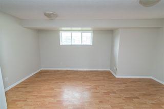 Photo 21: 11721 80 Street in Edmonton: Zone 05 House Duplex for sale : MLS®# E4176886