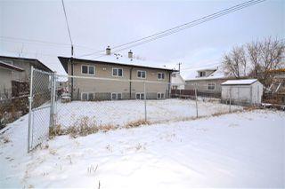 Photo 3: 11721 80 Street in Edmonton: Zone 05 House Duplex for sale : MLS®# E4176886