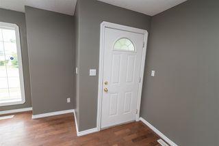 Photo 18: 11721 80 Street in Edmonton: Zone 05 House Duplex for sale : MLS®# E4176886