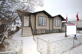 Photo 29: 11721 80 Street in Edmonton: Zone 05 House Duplex for sale : MLS®# E4176886