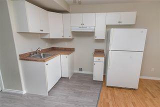 Photo 27: 11721 80 Street in Edmonton: Zone 05 House Duplex for sale : MLS®# E4176886