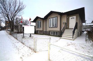Photo 28: 11721 80 Street in Edmonton: Zone 05 House Duplex for sale : MLS®# E4176886