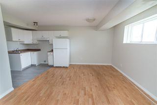 Photo 4: 11721 80 Street in Edmonton: Zone 05 House Duplex for sale : MLS®# E4176886